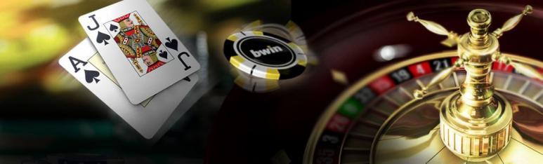 Qué son los casinos online