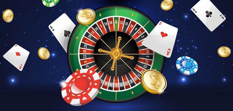 Casinos en línea de Chile